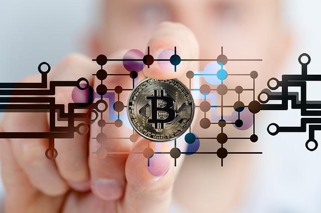 Investir dans le bitcoin, les bons à savoir