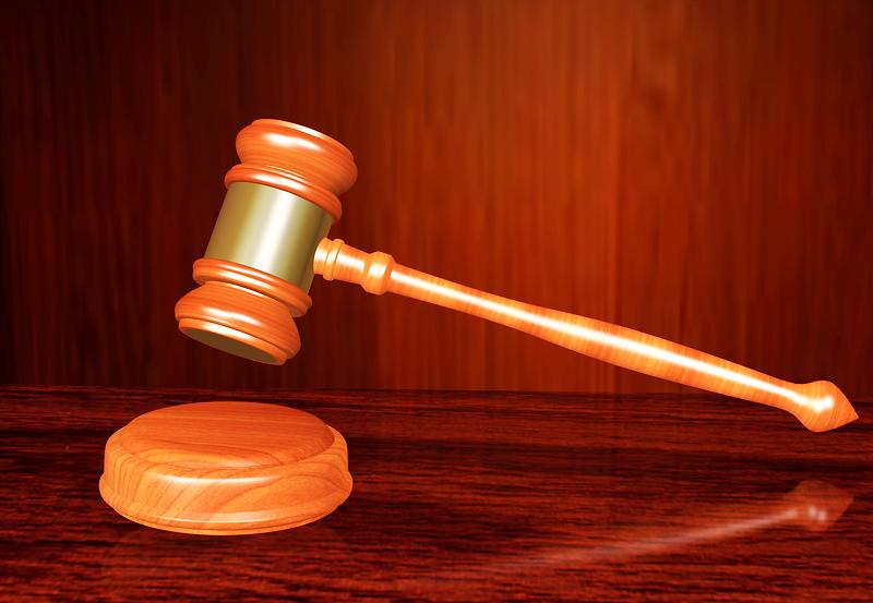 Devenir huissier de justice : les parcours à suivre