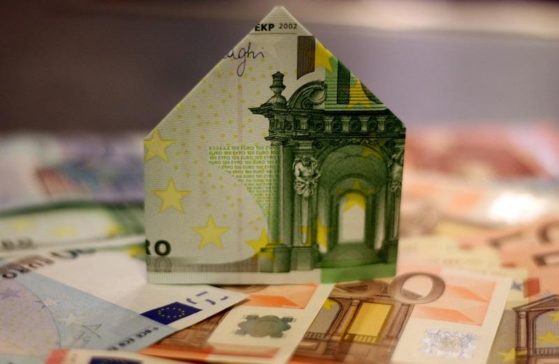 Les courtiers en crédit immobilier en ligne