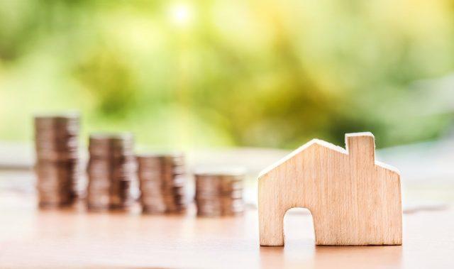 Est-ce que l'emprunt immobilier est toujours d'actualité ?