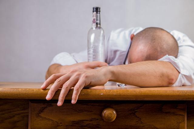 Le rôle de l'accompagnement dans le sevrage de l'alcool