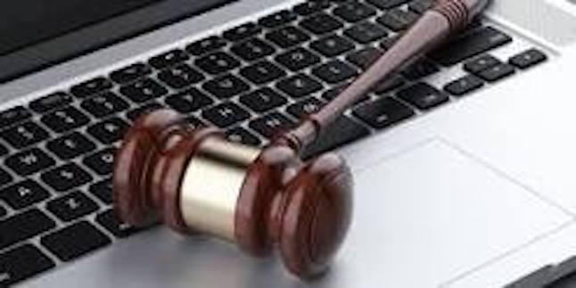 Droit de la construction : pourquoi recourir un avocat ?