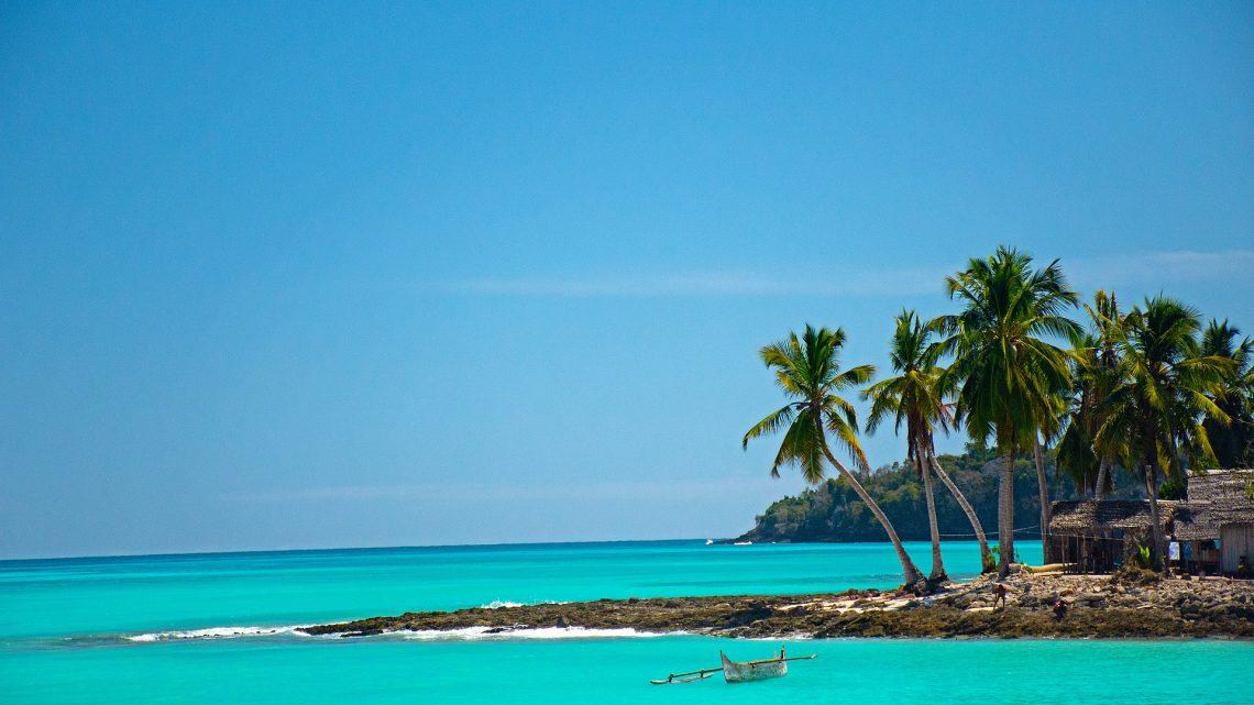 Madagascar, un pays aux multiples atouts touristiques