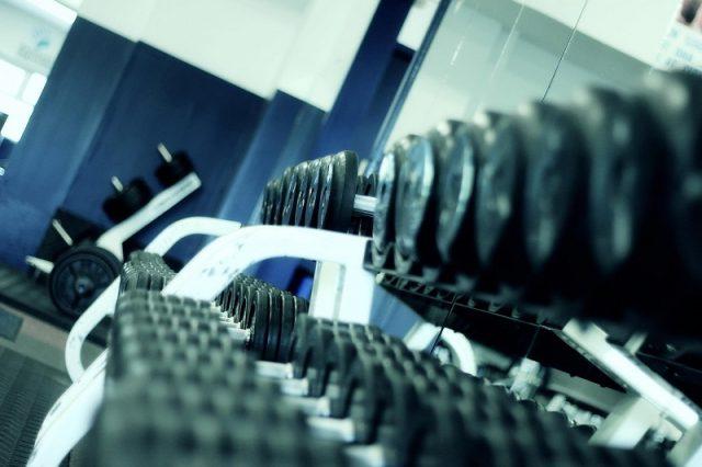 Comment reconnaître une salle  de musculation répondant aux normes ?