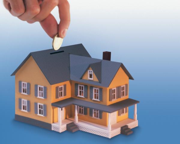 Investir dans un appartement à rénover, une bonne ou une mauvaise idée ?