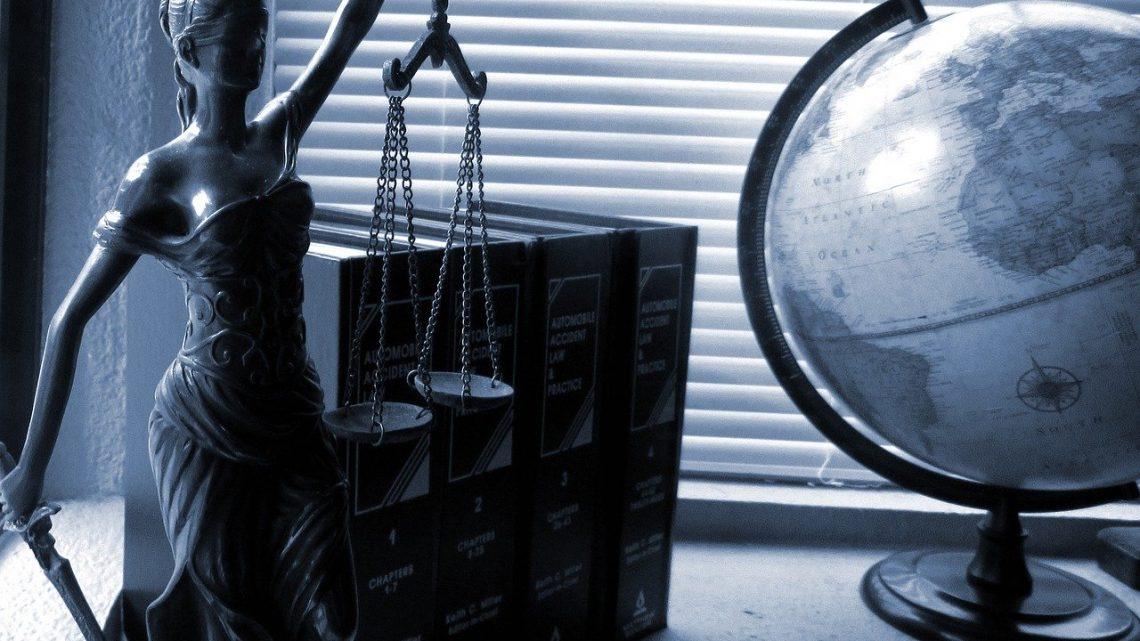Quels avantages à solliciter l'aide d'un conseiller juridique ?