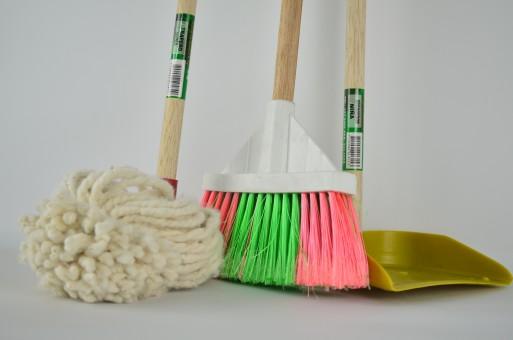 Les tarifs des prestations des entreprises de nettoyage