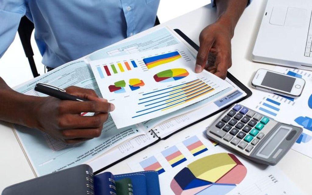 Pourquoi opter pour un expert-comptable en ligne ?