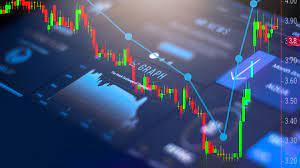 Logiciel de trading : c'est quoi ?