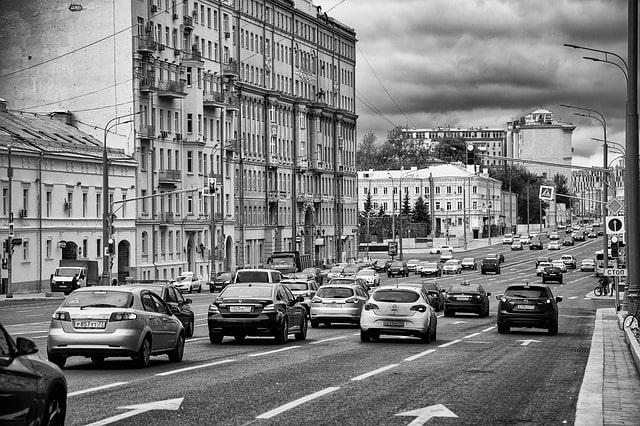 Le métro moscovite change de visage d'ici l'horizon 2025