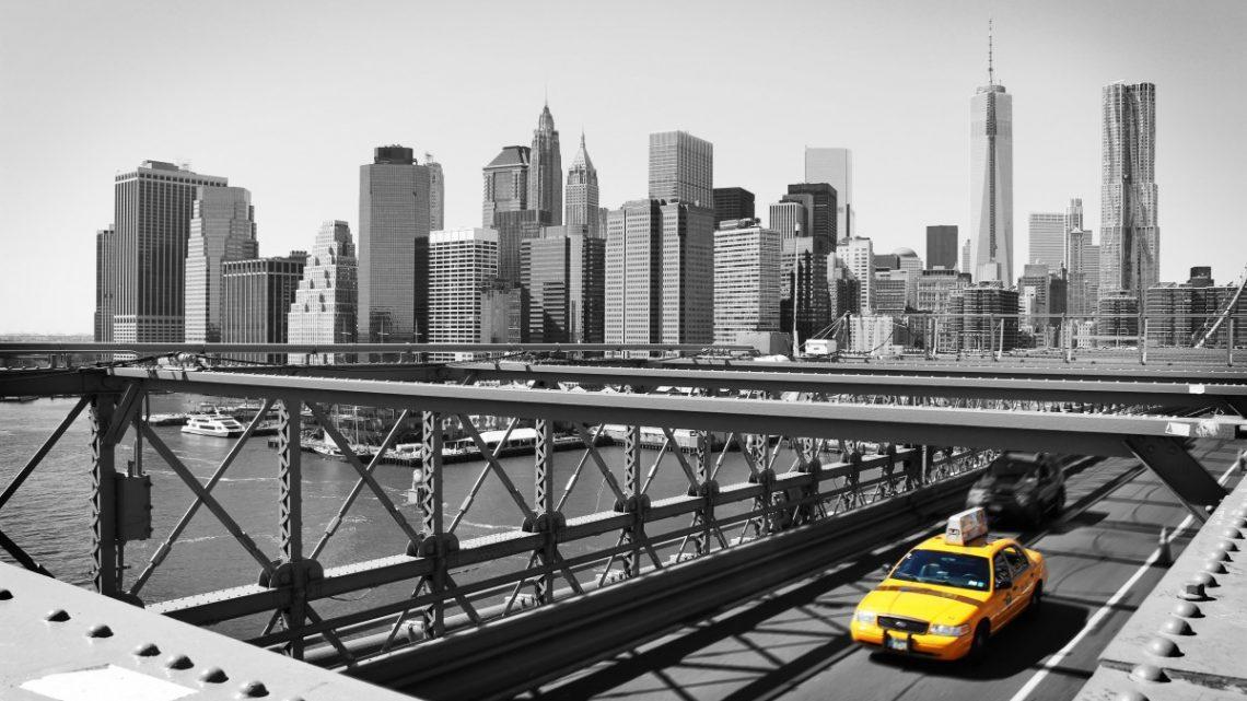 Quels sont les avantages de faire des courses en taxi?