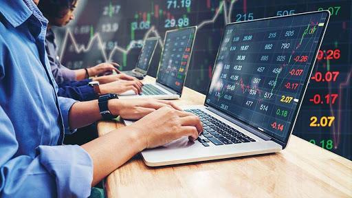 La règle des 80/20 pour le trading et l'investissement