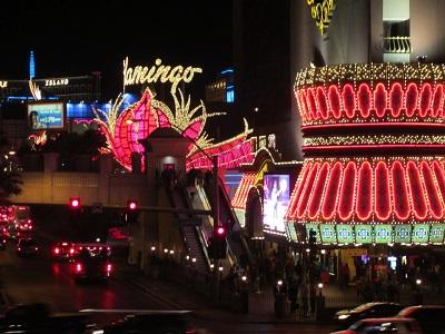 Jeu en ligne : que savoir sur Jelly Bean Casino?