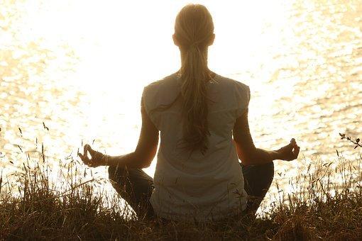 Quel est le meilleur prix pour un(e) retraite méditation en Suisse ?